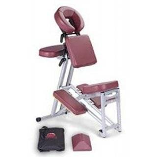 Stronglite   Ergo Pro Massage Chair Package  Sports