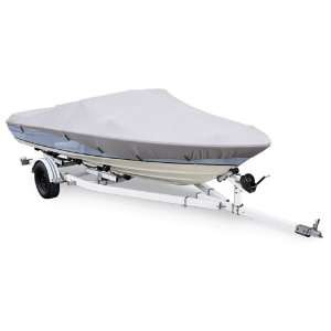 Classic Accessories Nylon Boat Cover (Model C)  Sports