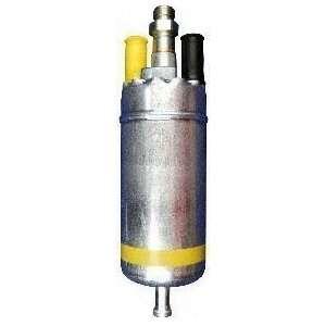 Bosch 69609 Electric Fuel Pump Automotive