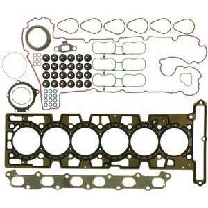 com Victor Reinz Engine Cylinder Head Gasket Set HS54385 Automotive