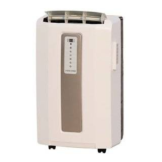 Royal Sovereign 12,000 BTU Cool Only Portable Air Conditioner   White
