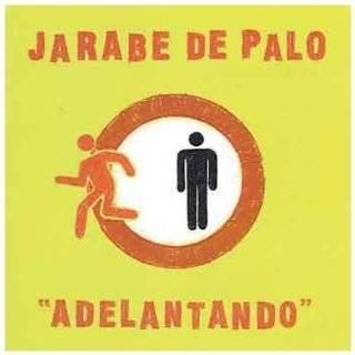 Un Metro Cuadrado 1m2 (Mcup): Jarabe De Palo: Music
