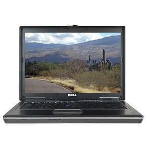 Dell Latitude D620 Core 2 Duo T7200 2.0GHz 2GB 80GB CDRW/DVD 14.1 XP