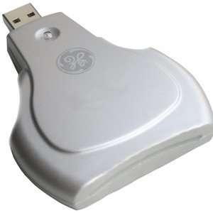 GE HO97945 DIGITAL MEDIA CARD READER/WRITER (FOR