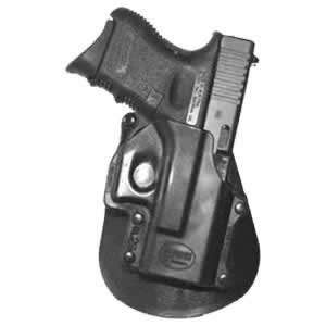 Roto Paddle RH Glock 26/27 Sports & Outdoors