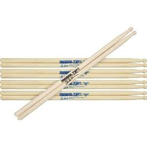 Regal Tip Alex Van Halen Drumstick Pack Musical Instruments
