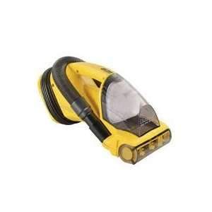 71B   Easy Clean Hand Vacuum Everything Else