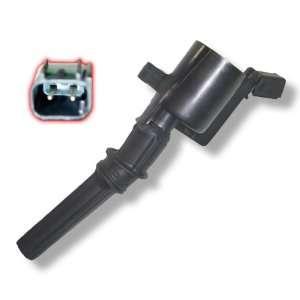 97 98 99 Ford Ignition Coil Dg508 Dg457 Dg472 Dg491 F150