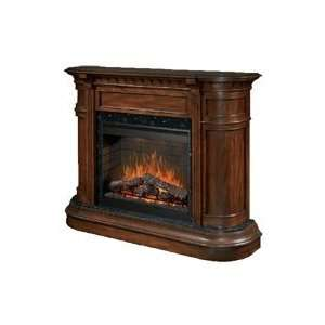 Dimplex Carlyle Electric Fireplace