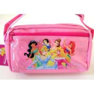 Disney Princess kids hand bag Purse Toys & Games
