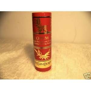 25 Oz/35 Gram Body Powder (In Shaker) Very Very Hard to Find: Beauty