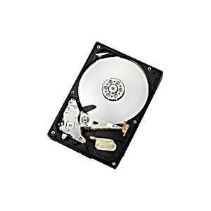 HP 390821 001 80GB Ultra ATA/100 IDE hard drive   7,200