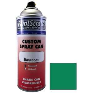 Paint for 2001 Harley Davidson All Models (color code 1006) and