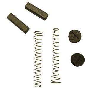 Replacement Heating Elements & Accessories  : Home Improvement