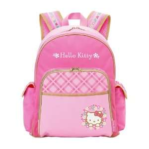 Hello Kitty Backpack  Garland