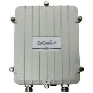 DUAL RADIO HIGH POWER REPEATER/ACCESS POINT/CLIENT BRIDGE Electronics