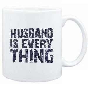 White  Husband is everything  Hobbies:  Sports & Outdoors