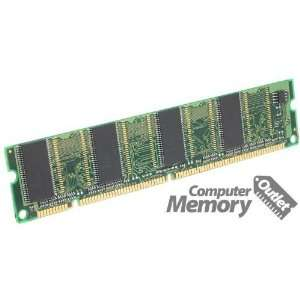 100 for HP RAM for HP Pavilion 8765c Memory Computers & Accessories