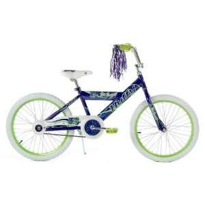 Huffy So Sweet Girls 20 Inch Bike