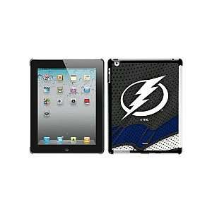 Coveroo Tampa Bay Lightning iPad/iPad 2 Smart Cover Case Electronics
