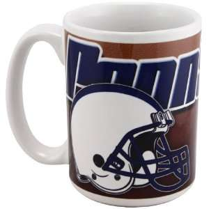 Penn State Nittany Lions 15 oz. Coffee Mug:  Sports