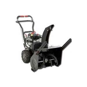 Murray Consumer Two Stage (24) 8 HP Snow Blower   1695539