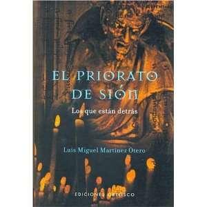 ) Luis Miguel Martinez Otero, Luis Miguel Marnney Otero Books