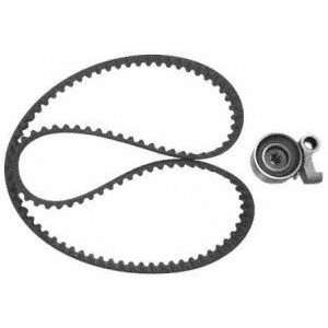 Crp/Contitech TB215K1 Engine Timing Belt Component Kit Automotive