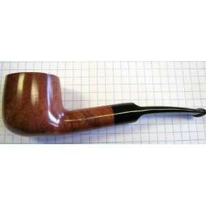 Savinelli Spring 122 Smooth Tobacco Pipe: Everything Else