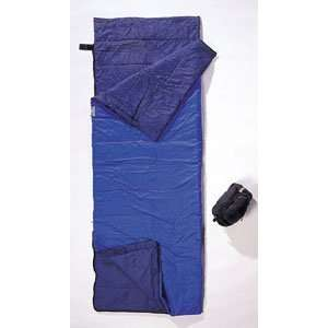 Cocoon Tropic Traveler Sleeping Bag, Nylon: Sports & Outdoors