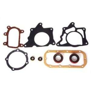 Omix Ada 18603.02 Transfer Case Gasket/Oil Seal Kit