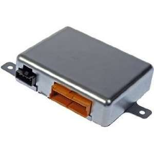 Dorman 599 102 Transfer Case Module Automotive