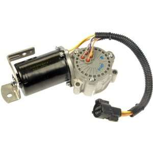 Dorman 600 931 Transfer Case Motor Automotive