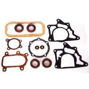 Omix Ada 18603.01 Transfer Case Gasket/Oil Seal/Felt Kit