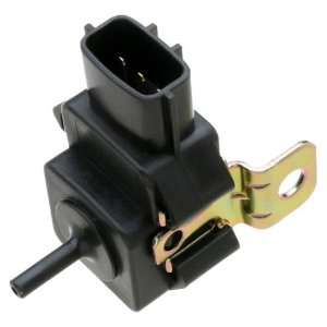 OES Genuine MAP Sensor for select infinity/ Nissan models