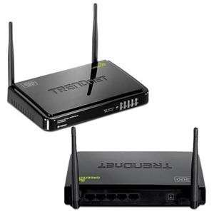 NEW Wireless N 300Mbps VPN Router (Networking  Wireless B, B/G, N