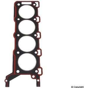Vanden Plas/XJ8/XJR/XK8/XKR Cylinder Head Gasket 64 97 03 Automotive