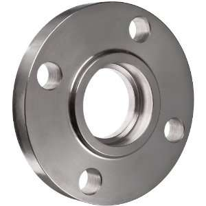 Stainless Steel 316/316L Pipe Fitting, Flange, Socket Weld, Class 150