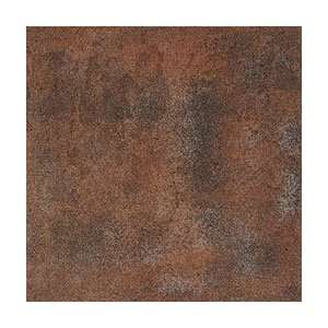 Daltile ceramic tile french quarter mardi gras 12x12 for 12x12 mexican floor tile