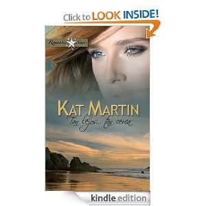 Tan lejos tan cerca (Spanish Edition) eBook KAT MARTIN
