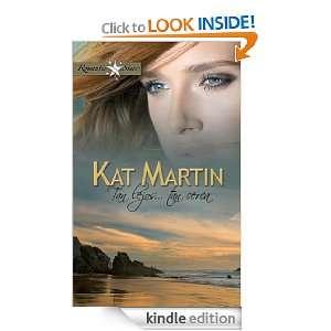 Tan lejos tan cerca (Spanish Edition) eBook KAT MARTIN