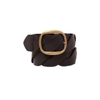 Torrid Plus Size Black Silver Studded Crystal Gem Belt Clothing