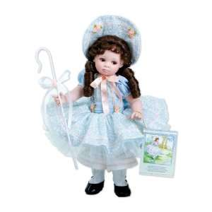 Marie Osmond Little Bo Peep: Toys & Games