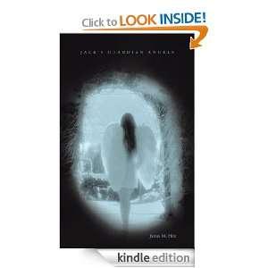 Jacks Guardian Angels: James M. Hilz:  Kindle Store