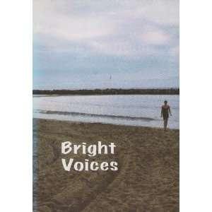 ): Annie McGuiness, Nabeela Kausar, Susan A Revie, Peter Quinn: Books