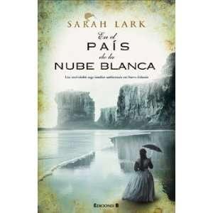 En el pais de la nube blanca (Spanish Edition) [Paperback
