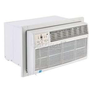Global Through The Wall Air Conditioner Mww 12crn1 Bi4