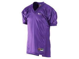 Nike Store. Nike Destroyer Game Boys Football Jersey