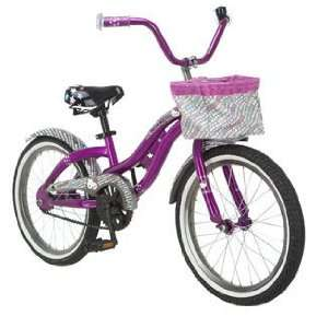 Bikes 18 For Girls Best Offers and informations