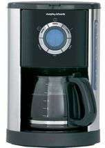 Morphy Richards Accents Jet (47077)   Compare Prices   PriceRunner UK